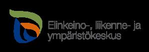 ELY_LA01_Logo___FI_B3___RGB