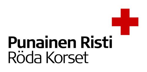 Punainen_Risti_Röda_Korset_500px
