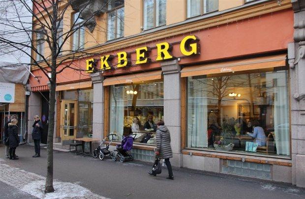 uutiset_uutisryhmä_ekberg