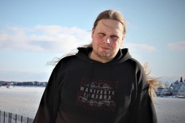 Ari-Uusimäki_wp