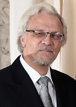 Pentti_Arajärvi