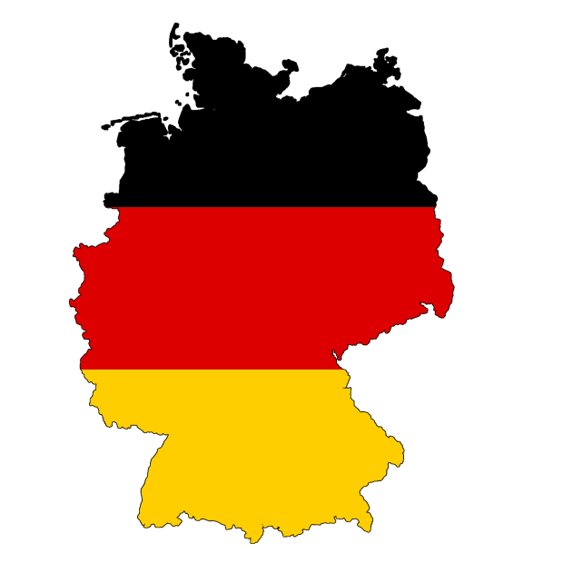 germany-1489365_1920