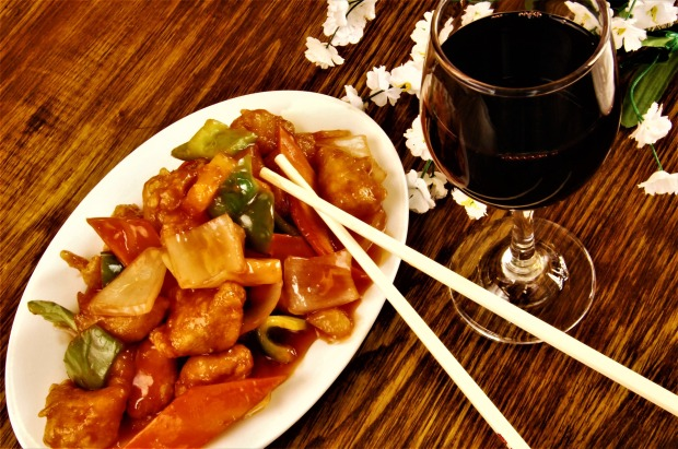 chinese-food-1892947_1920